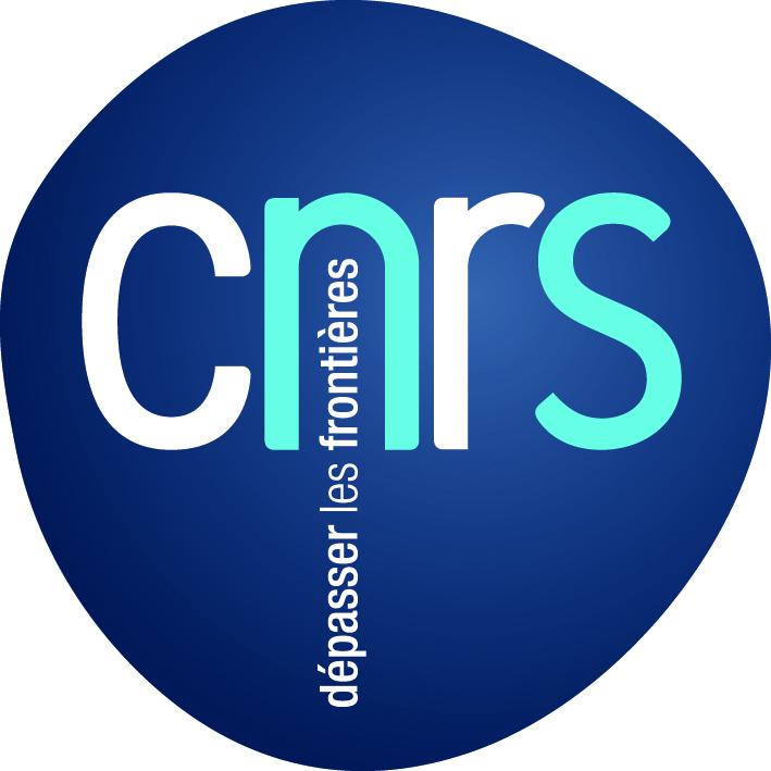 CNRS/INSU