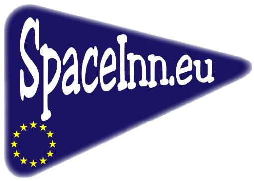 SpaceInn